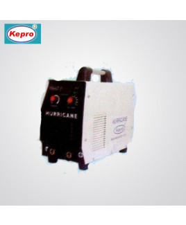 Kepro 3 Phase IGBT  Technology MMA Welding Inverter-HURRICANE
