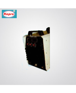 Kepro 3 Phase IGBT  Technology MMA Welding Inverter-TORNADO