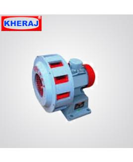 Kheraj Horizontal Single Mounting Single Phase Pure AC Siren-PS-500