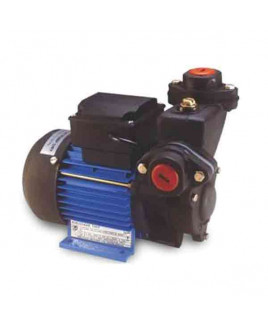 Kirloskar Single Phase 0.25 HP 20x20 mm Monoblock Pump-TINY 63