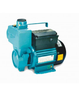 Kirloskar Single Phase 0.5 HP 25x25 mm Monoblock Pump-PEARL SP