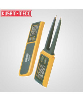Kusam Meco Digital LCR + Multimeter-KM 503