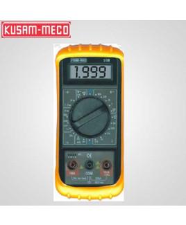 Kusam Meco Industrial Grade Digital Multimeter-108