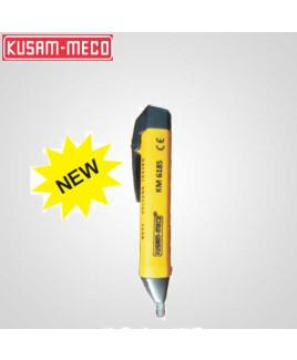 Kusam Meco LT VOLTAGE DETECTORS-KM 6185