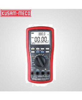 Kusam Meco Digital Multimeter-KM 711