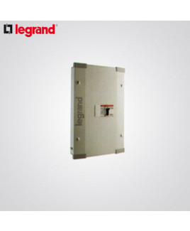Legrand One Way 4P Module DPX 630 MCCB Enclosure-6079 04