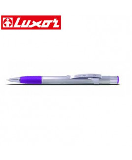 Luxor Monte Viso Vogue Ball Pen-9000020679