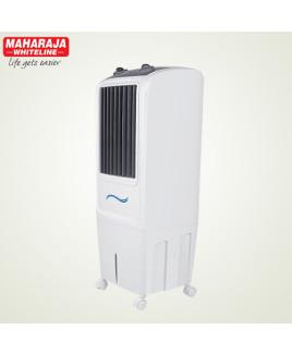 Maharaja 20 Ltr Cooler-Blizzard 20