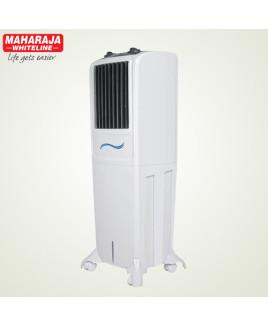 Maharaja 50 Ltr Cooler-Blizzard 50