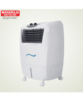 Maharaja 22 Ltr Cooler-Frost Air 22