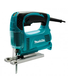 Makita 450W 65mm Jig Saw-4327