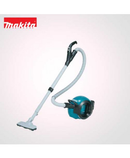 Makita 18 V Cordless Cyclone Cleaner-DCL500Z