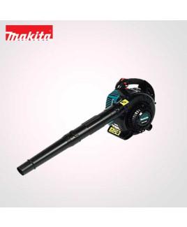 Makita 24.55 cc 4-Stroke Petrol Blower-BHX2500