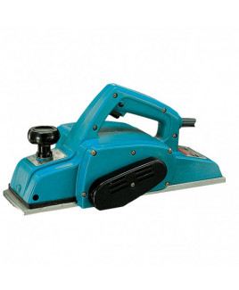 Makita 110 mm 840 W Planer-1911B