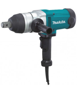 Makita Impact Wrench-TW1000