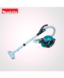 Makita 1050 watt Vaccum Cleaner-VC2510LX1