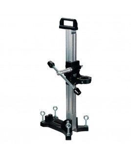 Maktec Diamond Core Drill Stand For DBM230-P-54190