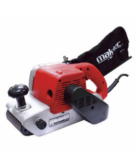 Maktec Belt Sander -MT941