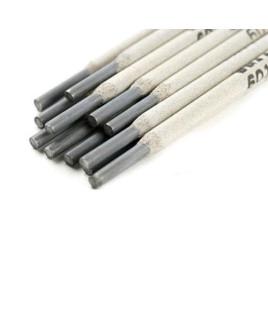 Maruti 4 mm Mild Steel Special Electrode-E-St (Pack Of 10 Kg.)