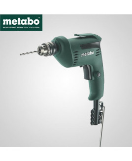 Metabo 450W 10mm Rotary Drill-BE 10