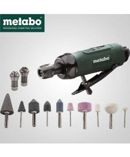 Metabo Compressed Air Die Grinder-DG 25 Set