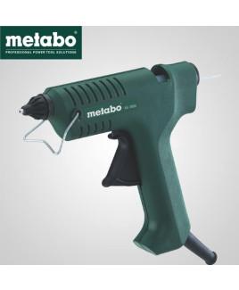 Metabo Glue Gun-KE 3000