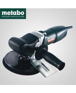 Metabo 1200W Angle Polisher-PE 12-175