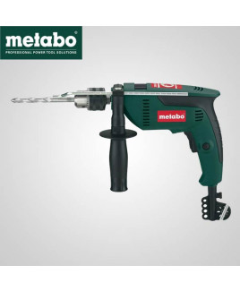 Metabo 560W 10mm Impact DrilL-SBE 561