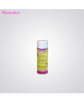 Metaflux 400 ML Anti Rust Wax SP Spray-MF703900