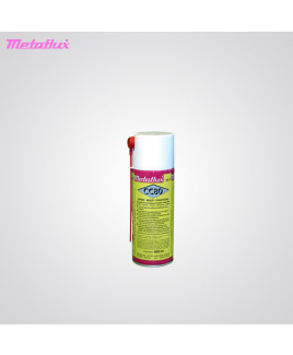 Metaflux 400 ML CC 80 Spray-MF701700