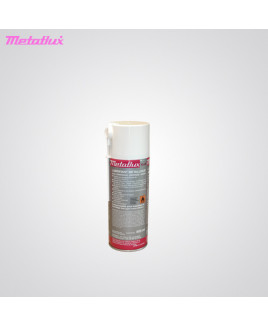 Metaflux 400 ML Metal Antiseize-MF708100