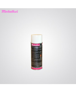 Metaflux 400 ML Moly Spray-MF708200