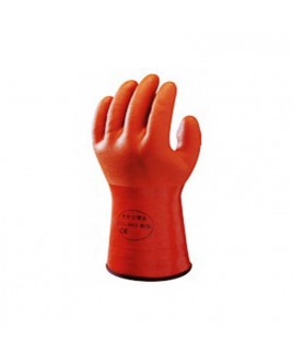 Midas Cold Storage Hand Gloves