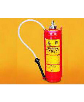 Minimax Mechanical Foam Type Fire Extinguisher 9 Ltr