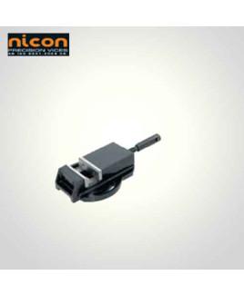"""Nicon 4"""" Precision Drill Machine Vice-N-164"""