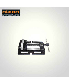 "Nicon 3"" Drill Machine Vice-N-162"