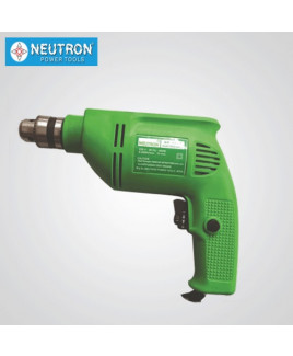 Neutron 10 mm Variable Speed Drill-NP-1002