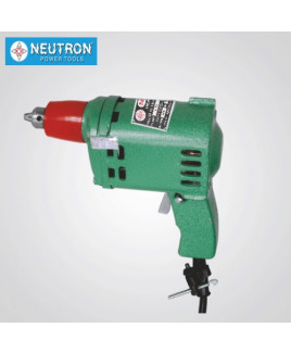 Neutron 6 mm (1/4 inch) Light Duty Drill-N-1D