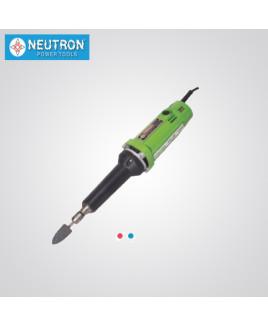 Neutron 25 mm Die Ginder (Fibre Body)-GN-2