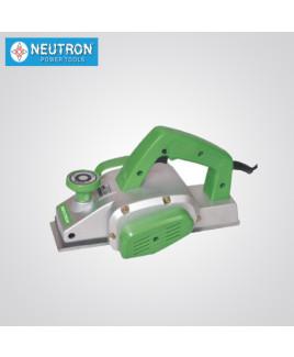 Neutron 82 mm (3-1/4) Planer (Metal Body)-P-20N