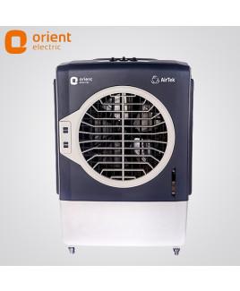 Orient Airtek 38 Ltrs Desert Cooler-AT401PM