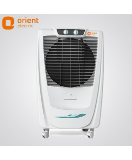 Orient Electric 50 Ltrs Snow Breeze Super Desert Cooler-CD5002B