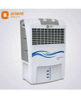 Orient Electric 20 Ltrs Smartcool Personal Cooler-CP2002H