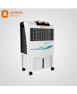 Orient Electric 35 Ltrs Smartcool Personal Cooler-CP3501H