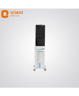 Orient Electric 55 Ltrs Arista Tower Cooler-CT5402H