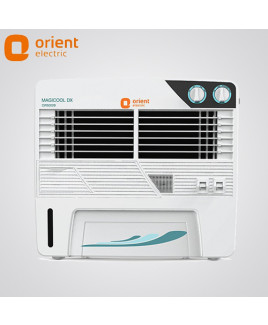 Orient Electric 50 Ltrs Window Cooler-CW5002B