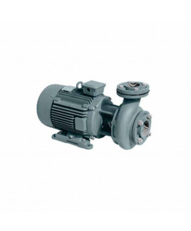 Oswal 2 HP Monoblock Pump-OCP-25-HH-EXCL (2HP)