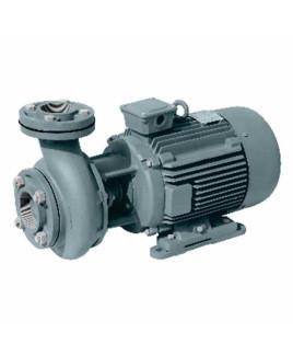 Oswal 1 HP Monoblock Pump-OCP-08-3PH-80F (1HP)