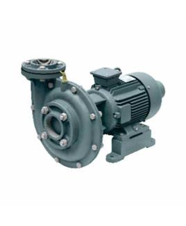 Oswal 5 HP Monoblock Pump-OMB-52-1PH (5HP)