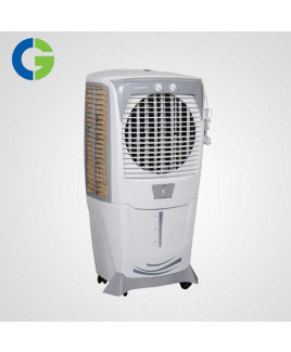 Crompton Greaves 75 Litre Ozone75-DAC 751 Air Cooler